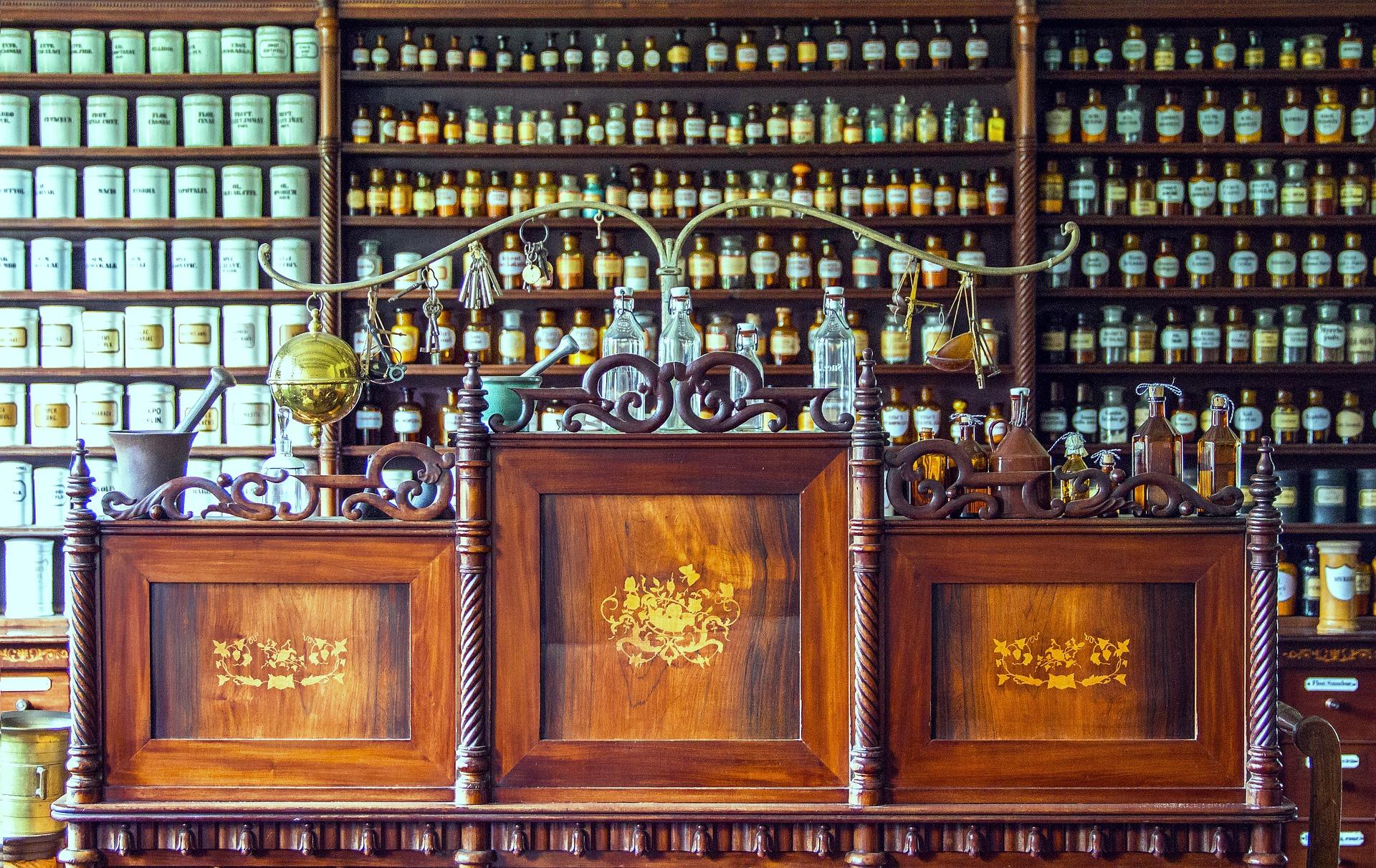pharmacy 1507122 1920