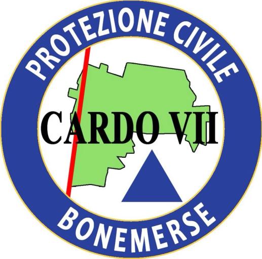 protezione civile bonemerse