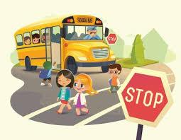Trasporto alunni