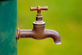 immagine rubinetto