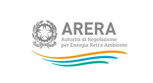 arera 1